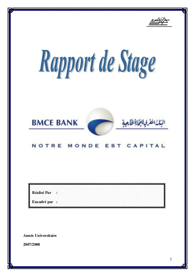 Rapport De Stage Limag Joy Studio Design Gallery Best
