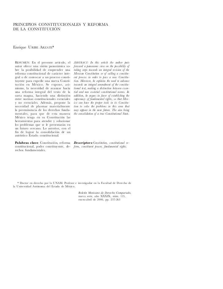 Bmd11507