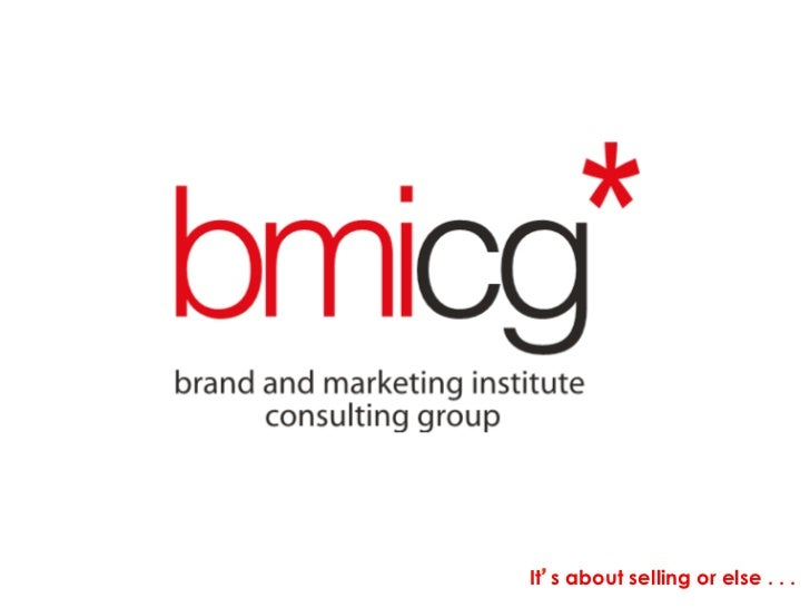 Bmicg credential 2012   final