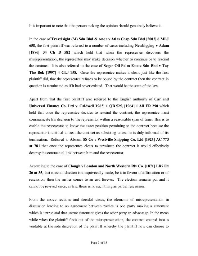 Buy legal studies essay