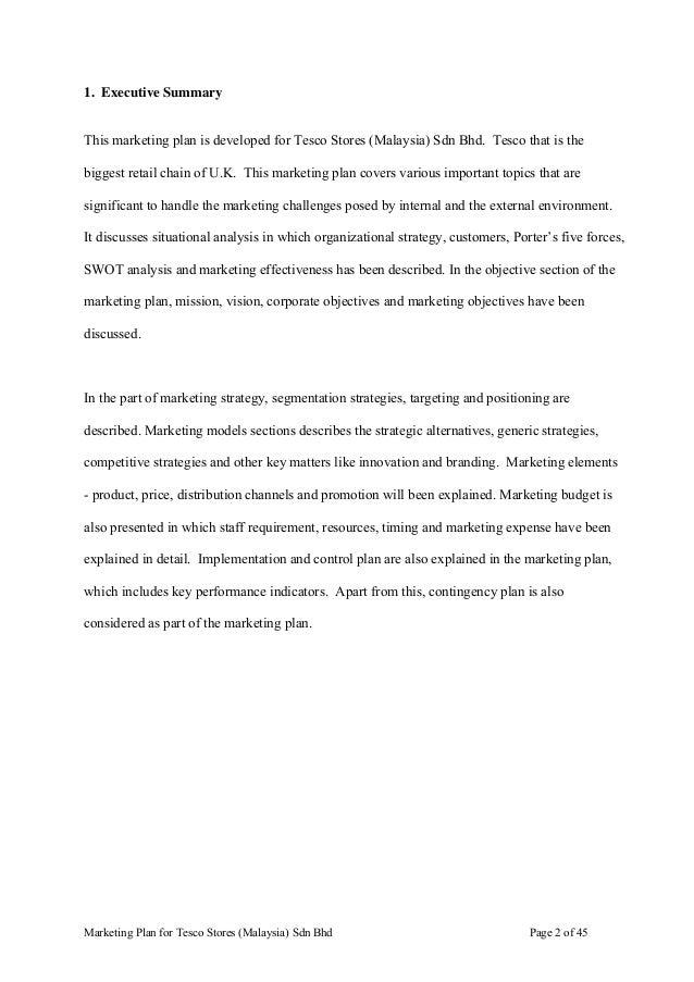 pe synoptic essay