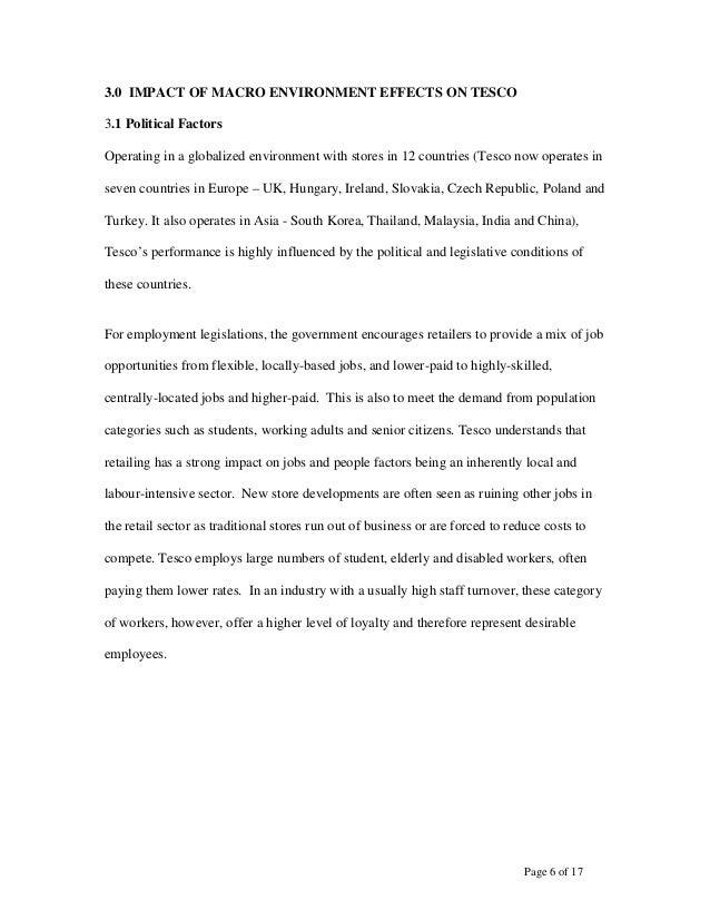 Business essay topics?