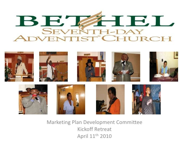 B Meeting 1