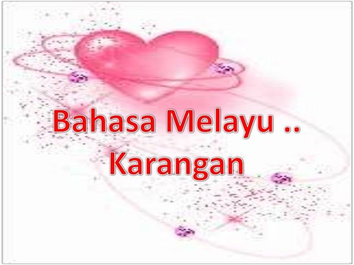 TAJUKKes kematian yang disebabkan oleh penyakit jantungdi Malaysia kebelakangan ini semakin meningkat. Adalaporan menyatak...