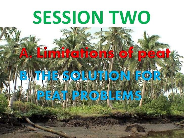 BMP for Farmer Session 2