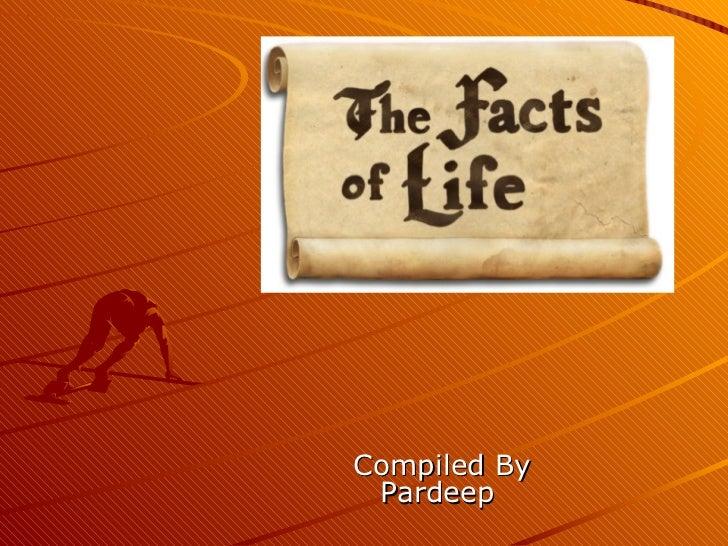 <ul><li>Compiled By Pardeep  </li></ul>