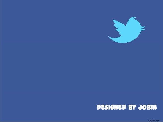 Social Media Marketing. Findings