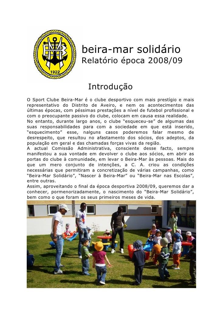Bm Solidario0809