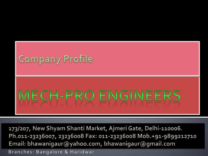  About us Products Management Clients Financial Status Contact us