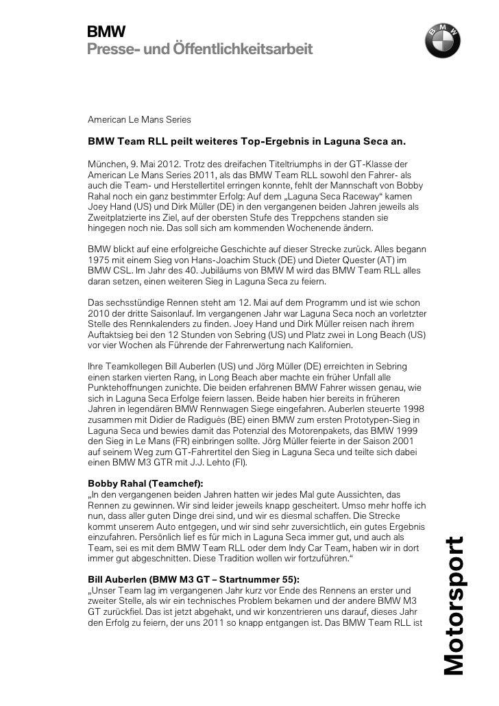 BMW_ALMS_Laguna_Seca_Vorschau_D.pdf