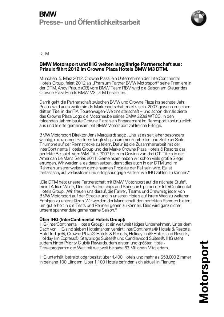 BMW_DTM_Crowne_Plaza_D.pdf