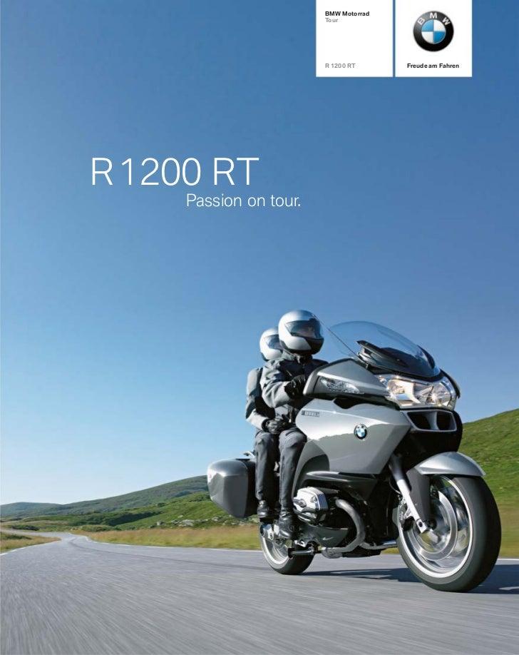 Bmw bike r1200 rt_04_12_09