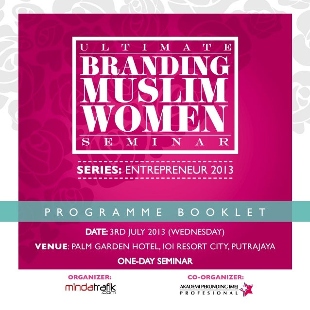 Prestigious Women in Business Seminar (Empowering you to next level!)