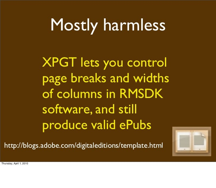 La mejor inversin en el sistema forex mostly harmless epub forum fandeluxe Choice Image