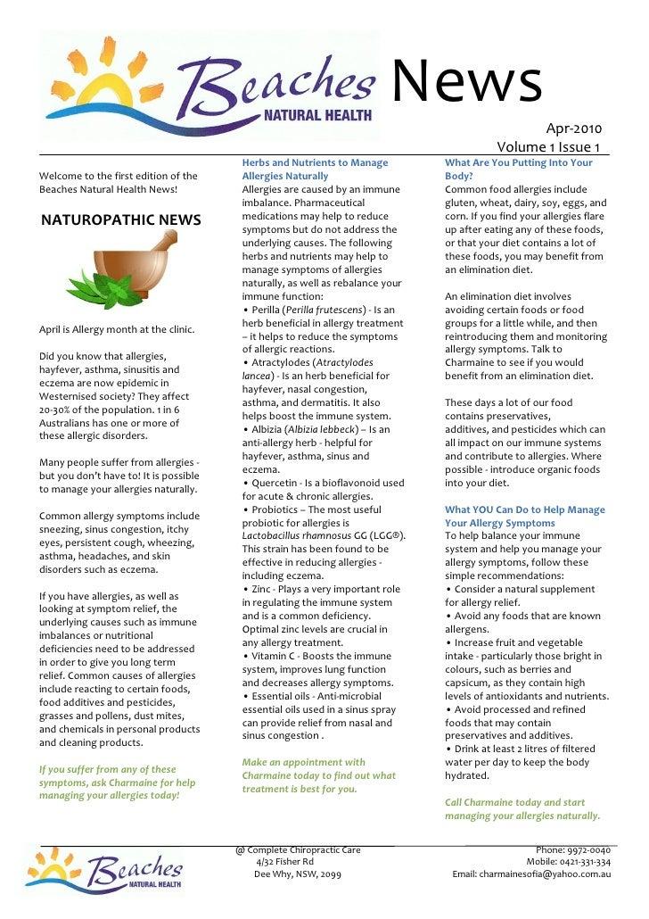 News                     Apr-2010                                                                                         ...