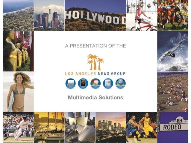 Bni presentation 5 28-14