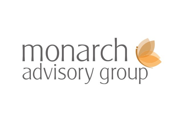 INTRODUCTION TO Monarch Advisory Group