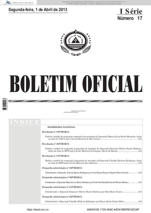 Bo 01 04-2013-17