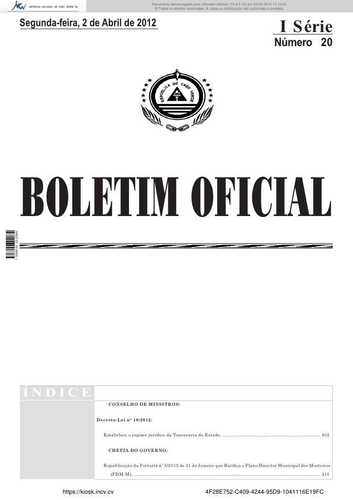 Bo 02 04-2012-20 (1)