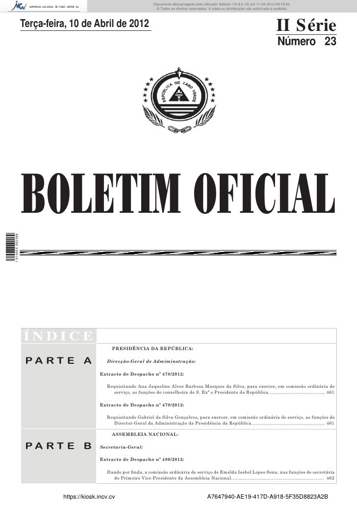 Bo 10 04-2012-23