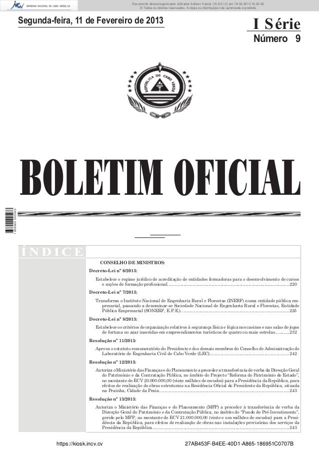 Bo 11 02-2013-9