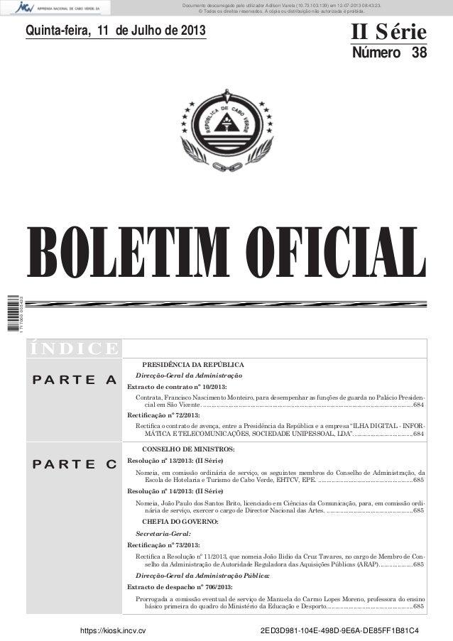 Bo 11 07-2013-38