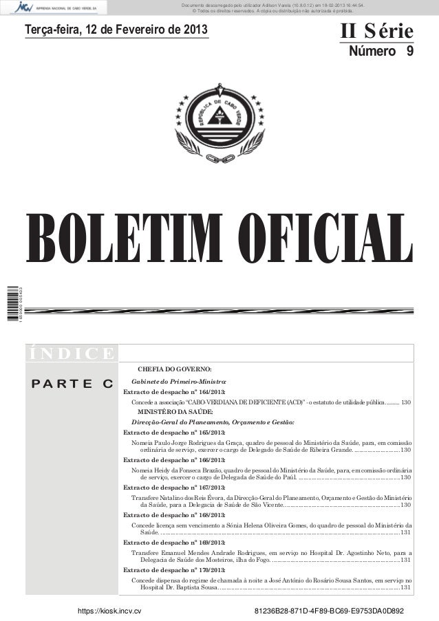Bo 12 02-2013-9