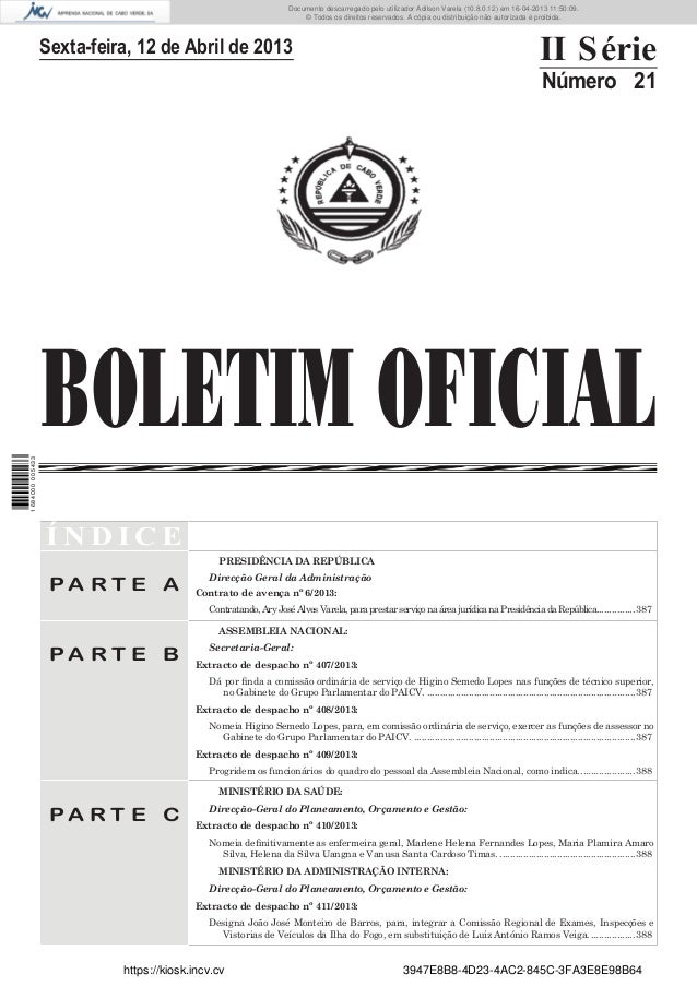 Bo 12 04-2013-21 (2)