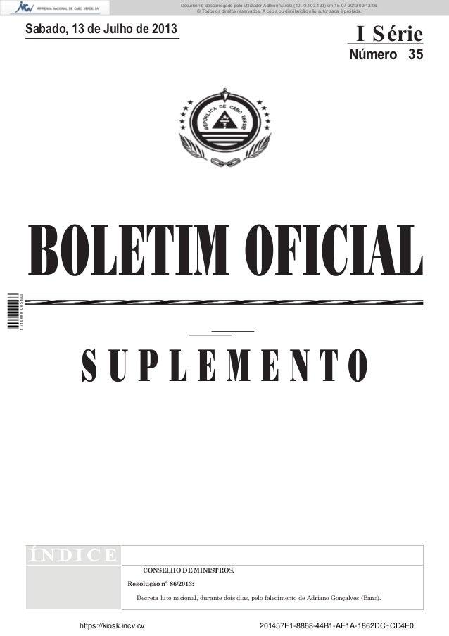 Bo 13 07-2013-35