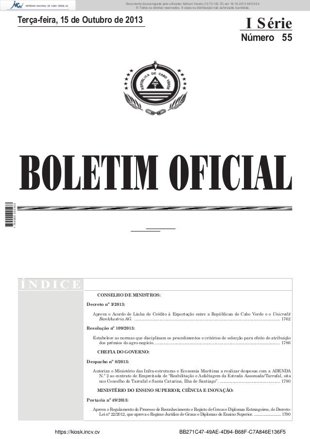 Bo 15 10-2013-55