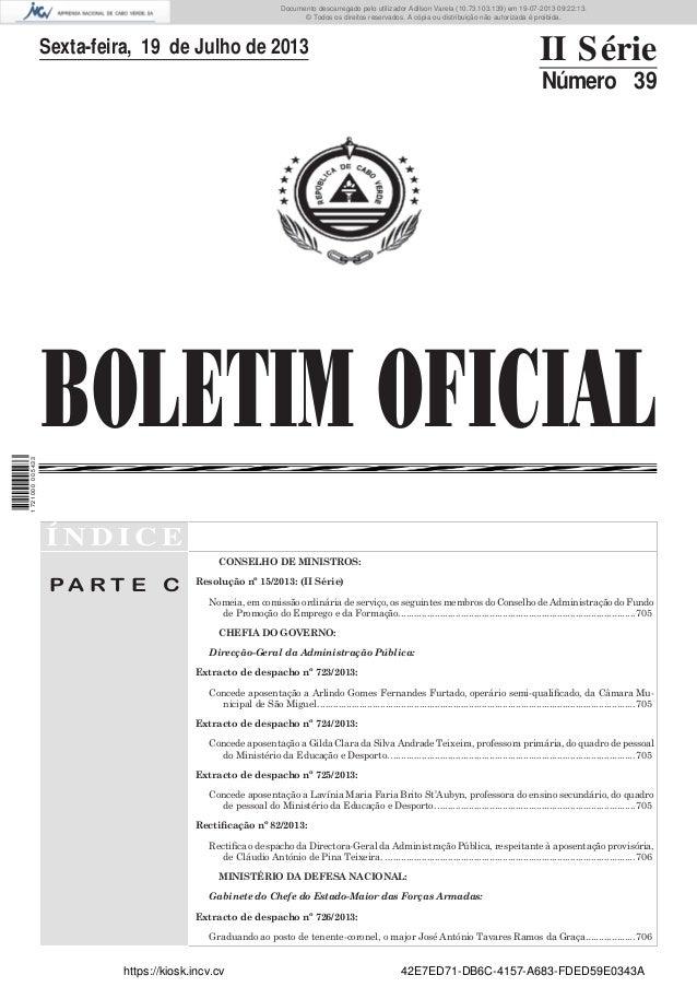 Bo 19 07-2013-39