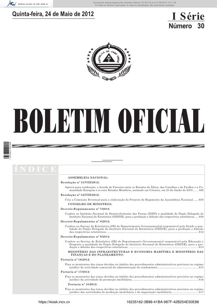 Bo 24 05-2012-30 (1)