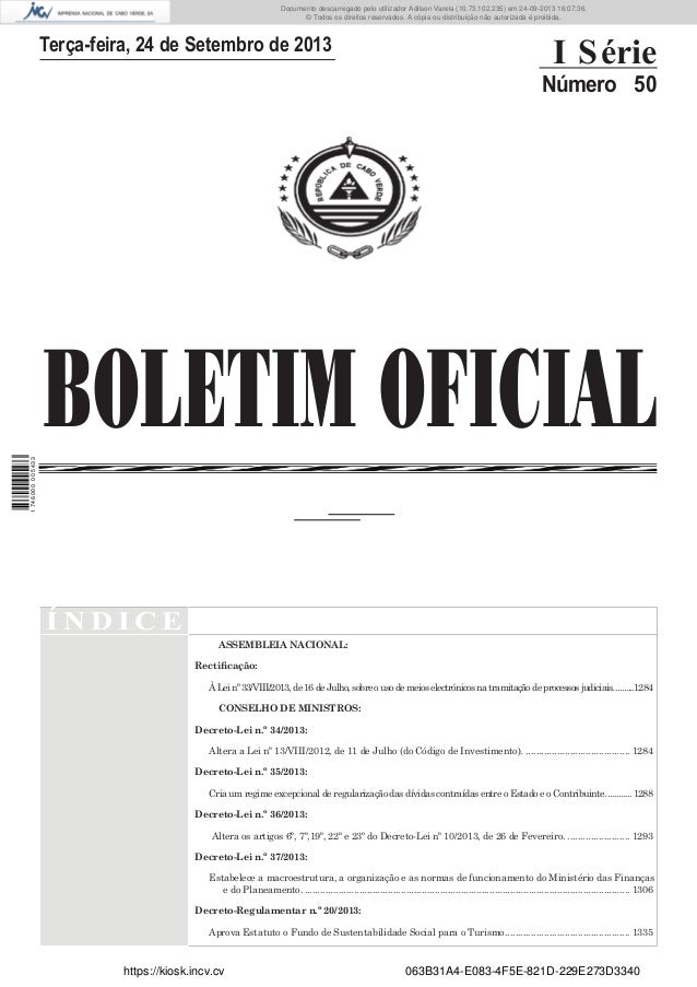 Bo 24 09-2013-50