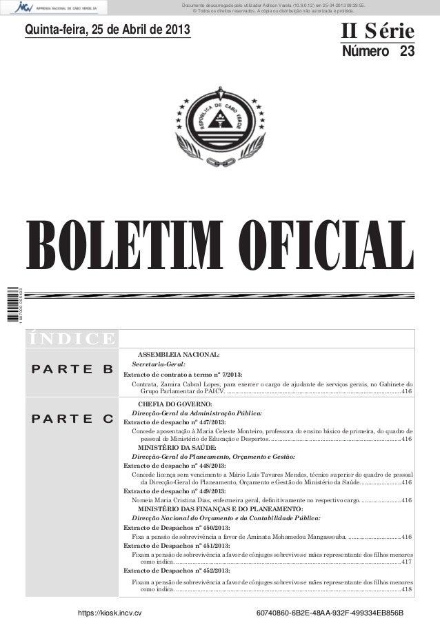 Bo 25 04-2013-23 (1)