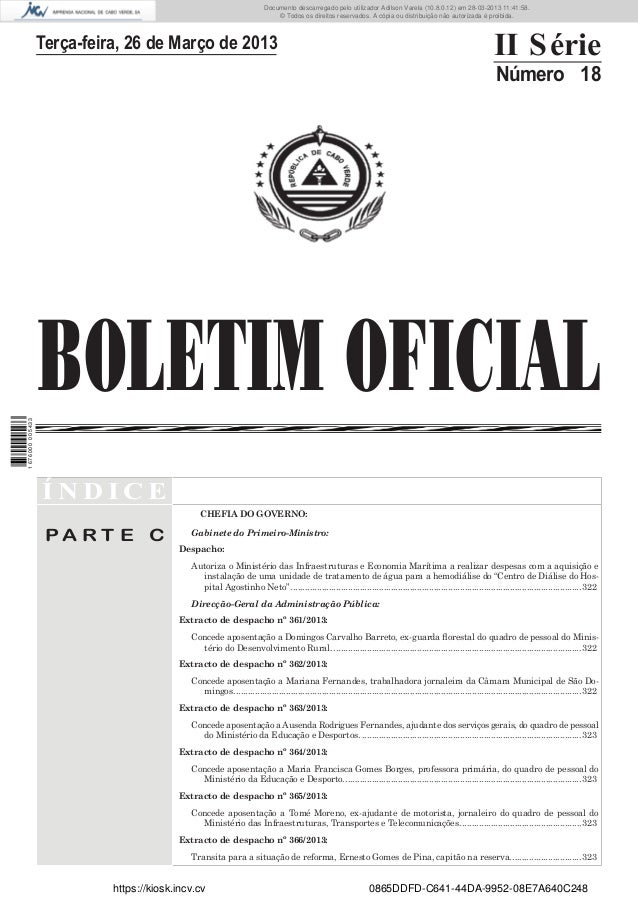 Bo 26 03-2013-18