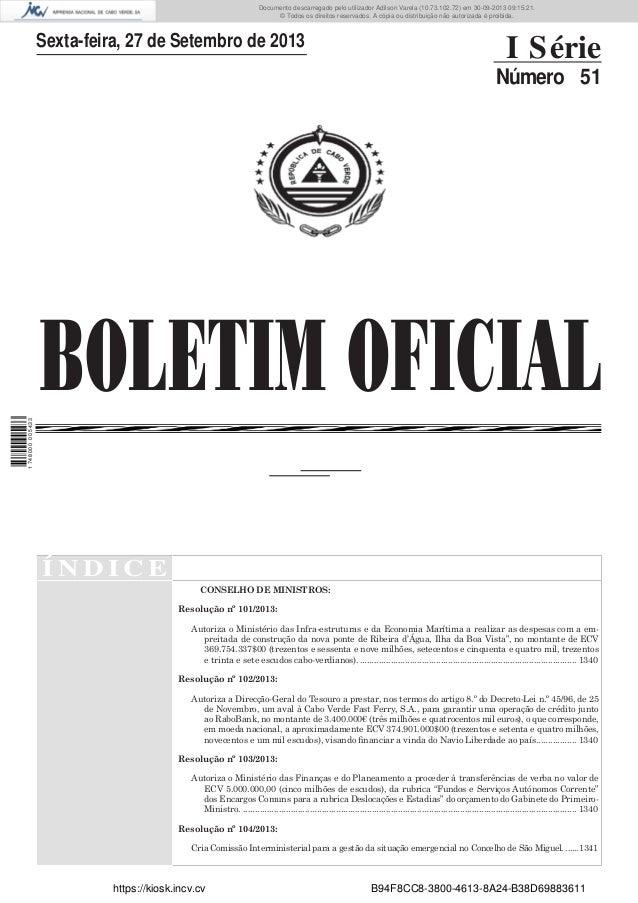 Documento descarregado pelo utilizador Adilson Varela (10.73.102.72) em 30-09-2013 09:15:21. © Todos os direitos reservado...