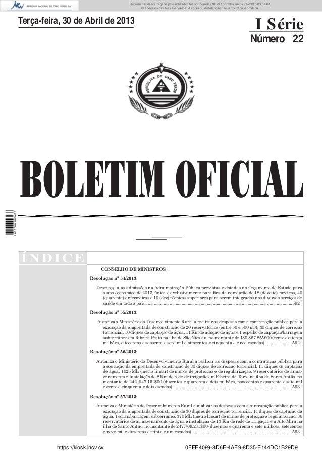 Documento descarregado pelo utilizador Adilson Varela (10.73.103.139) em 02-05-2013 09:04:01. © Todos os direitos reservad...