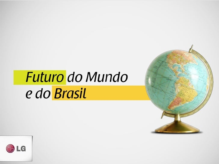 LG - PowerPoint Conceitual