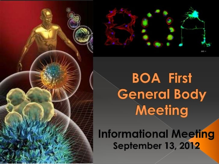    Biomedical Engineering    Society    › Automatically a member      of the BMES UIC Chapter Engineering World  Health...