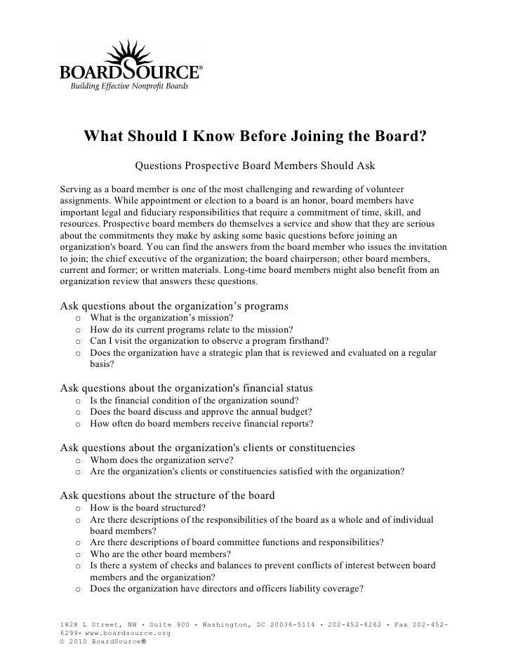 Board development tools zip