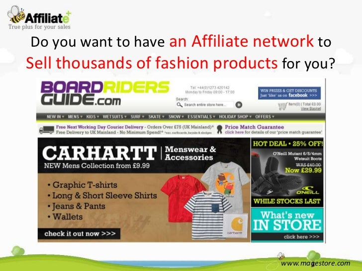 Boardridersguide.com affiliate+