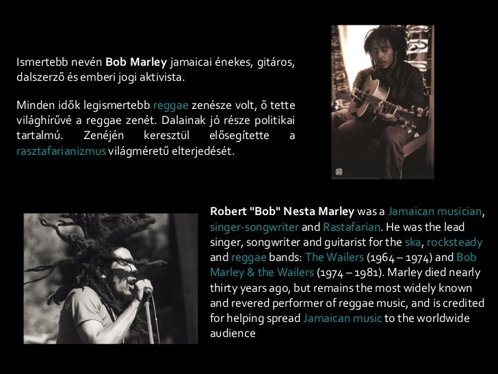 an introduction to the redemption song bob marleys everlasting message Its message is having one love and allowing for the unification of humanity analysis and context of bob marley's lyrics bob marley and redemption song.