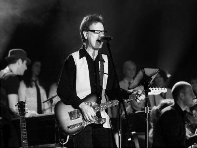 PRESS PHOTOS: Glen Burtnik and Bob Burger bring The Beatles to Mt. Olive P…