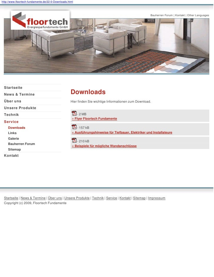 http://www.floortech-fundamente.de/22-0-Downloads.html                                                                    ...