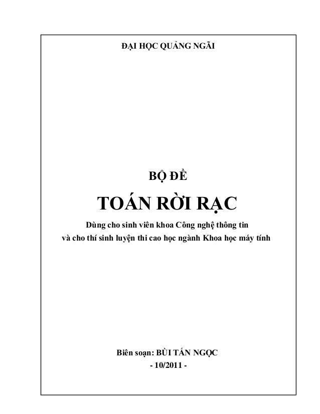 ToanRoirac