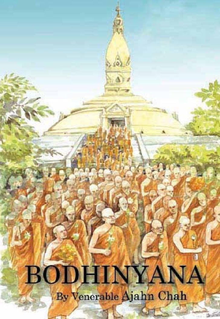 Bodhiyana