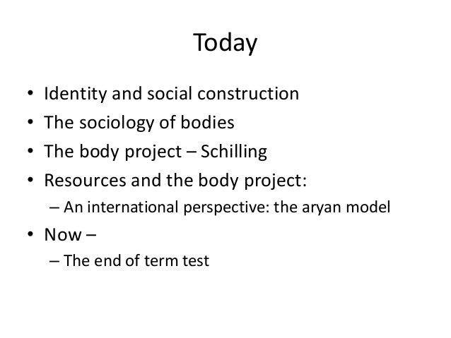 susan bordo essay Free and custom essays at essaypediacom take a look at written paper - susan bordo: hunger as ideology.