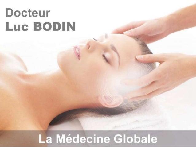 www.bebooda.orgwww.bebooda.org