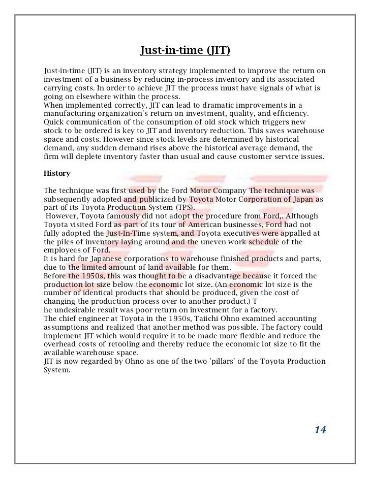 case study of total quality management of sony Case study approach as well as supply-  the following paper is a case study  analysis of the sony corporation a leading  2002 – jmm – the international  journal on media management – vol 4 – no  criticizing the sound quality of  the re.