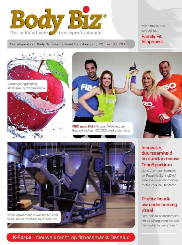 Body biz nl 3   2013